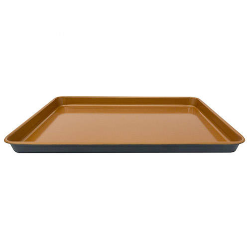 Gotham Steel Cookie Sheet